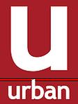 Urban Brasil