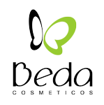 BEDA PROFESSIONAL