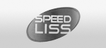 Speed Liss