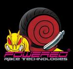 POWERED RACE