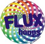FLUXHOOPS by newronio