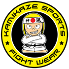 Kamikaze Sports Fight Wear