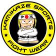 (c) Kamikazesports.com.br