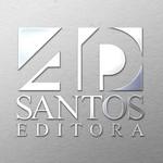 AD Santos
