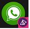 Fale com a Loja da Nutrição pelo WhatsApp