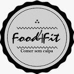 Food 4 Fit
