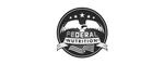 Federal Nutrition