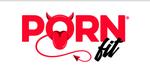 Porn Fit