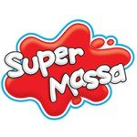 Super Massa