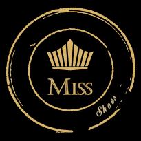 6b0e38d0e Miss Shoes Loja de Calçados Femininos