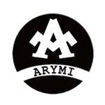 Kanger Arymi