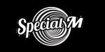 SPECIAL M