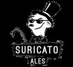 Suricato Ales