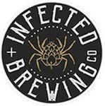 Infected Brewing