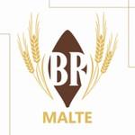 BR Malte