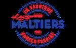 Les Maltiers