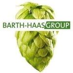 BartHaas