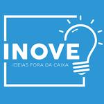 Inove Ideias