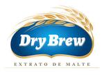 Dry Brew