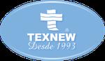 Texnew