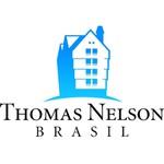 Editora Thomas Nelson