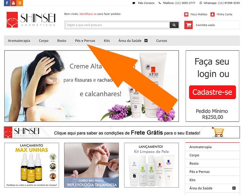 82abbe52b Clique na foto do produto para obter mais detalhes do mesmo. Para ter  informações sobre o preço