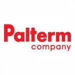 Palterm