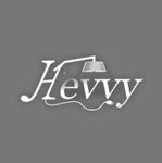 Hevvy