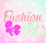 Fashion JL