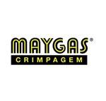 Maygas