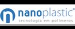 Nanoplastic