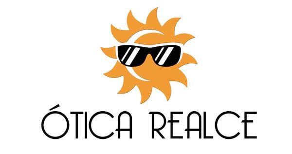 c6cd95b4fab01 Ótica Realce loja virtual