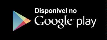 Clique aqui para baixar o app na Google Pay.