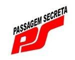 Passagem Secreta