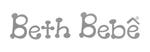 Beth Bebê