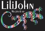 LiliJohn Kids