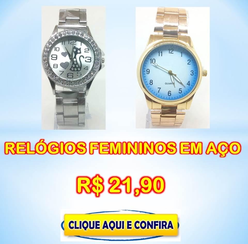 c65a8253a50 Relógios masculinos dourados baratos com preço de atacado para revenda