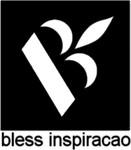 BLESS INSPIRAÇÃO