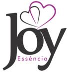 Joy essência