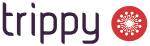 (c) Trippy.com.br