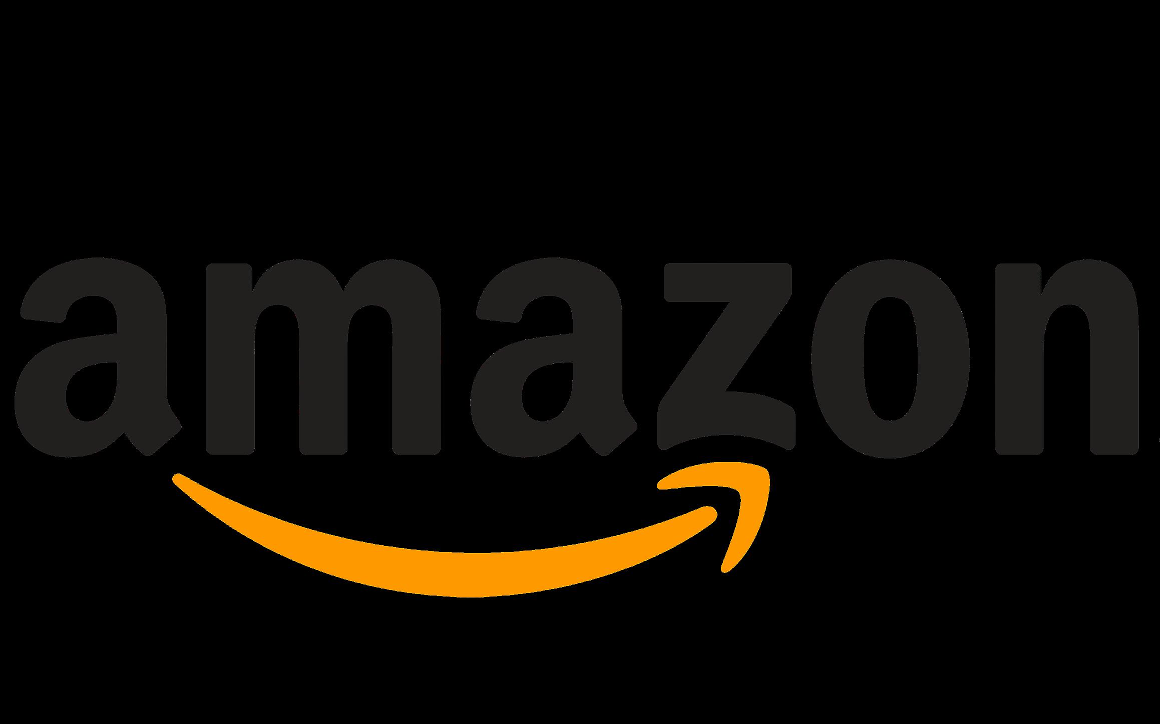 Cabo de Rede na Amazon