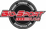 Bio Sport