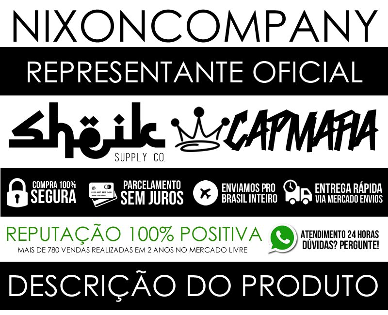 Boné Reef Brazil Classic Camo Aba Curva Trucker Telinha Tela à venda ... f0d1511e1d2