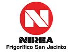 NIREA