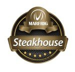 STEAKHOUSE ANGUS