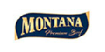 Montana Premium Beef