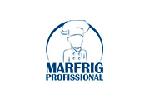 Marfrig Profissional