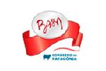 Bassi Patagônia