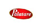 Palatare