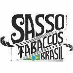 Sasso Tabacco